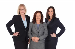 Miller Upshaw Family Law, PLLC
