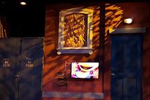 Mad Cow Theatre, Orlando, United States