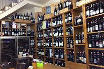 Corner Shop Sorrento, Sorrento, Italy