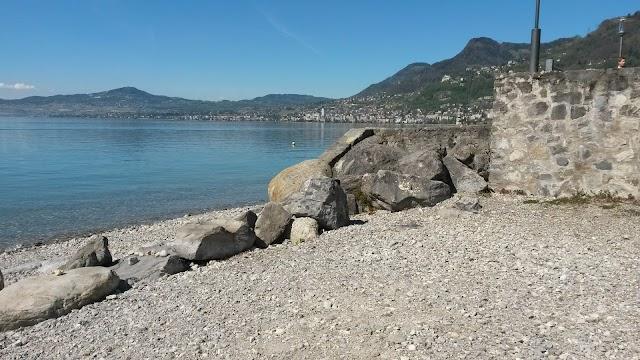 Villeneuve Plage (Riviera)
