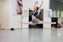 The Australian Ballet, Melbourne, Australia