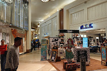 T Galleria by DFS, Hawaii, Honolulu, United States