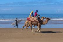 Abo Surf Morocco, Agadir, Morocco