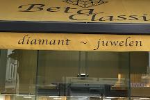 Beta Classic, Antwerp, Belgium