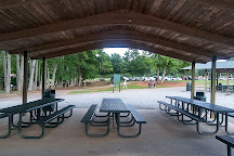 Swift-Cantrell Park, Kennesaw, United States