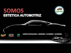 Lavalo-Autolavado mexico-city MX