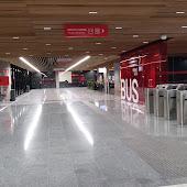 Станция   Bilbao