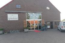 Spitsbroek, Eede, The Netherlands