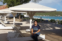 Le Select, St. Barthelemy