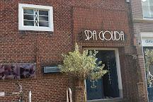 Spa Gouda, Gouda, The Netherlands