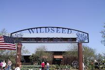 Wildseed Farms, Fredericksburg, United States