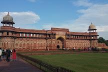 Chandni Chowk, New Delhi, India