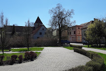 Wolf's lair - Wolfsschanze, Gierloz, Poland