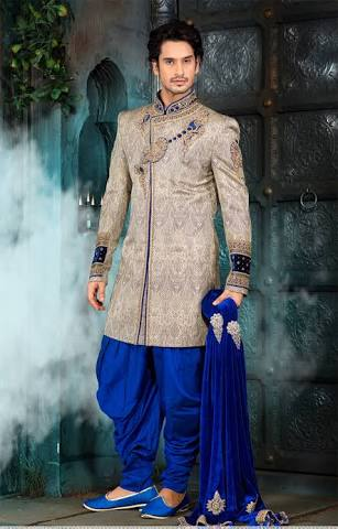 North York® Dulha House Garments & Shoes Sialkot