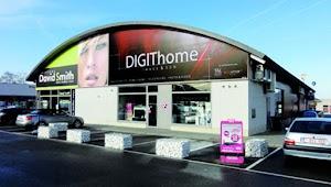 DIGIThome