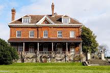 Benington Lordship Gardens, Stevenage, United Kingdom