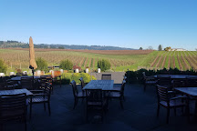 Adelsheim Vineyard, Newberg, United States