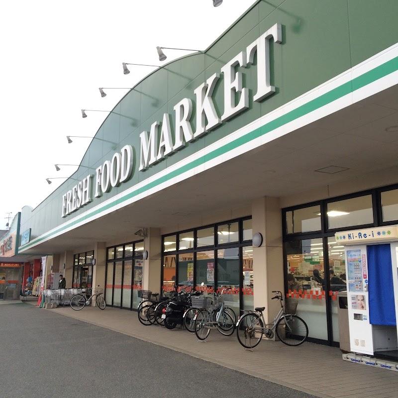 エフコープ生活協同組合 店舗舞松原店