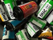 DS Colour Labs Ltd