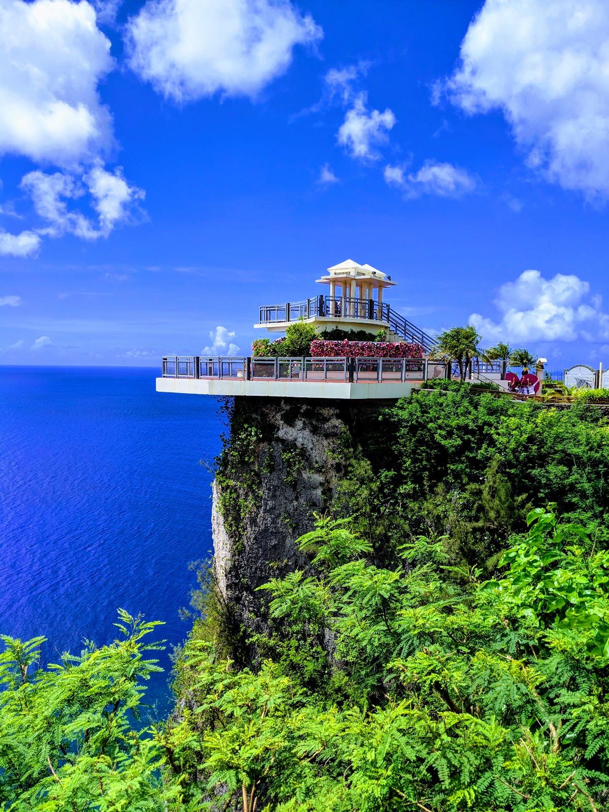 Vacation Home Rentals in Guam