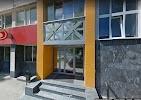 ЭкоДом, ИП Ржевский, улица Победы, дом 146/1 на фото Самары
