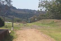 Brisbane Valley Rail Trail, Brisbane, Australia