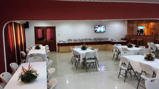 Luyken Guest House