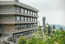 Hotel Elites NathiaGali nathia-gali
