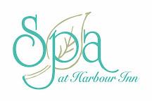 Spa at Harbour Inn, St. Michaels, United States