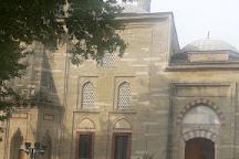 Edirne Museum, Edirne, Turkey