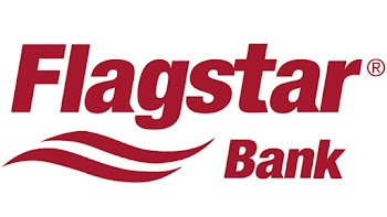 Flagstar Bank Payday Loans Picture