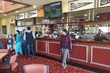 Anglesea Golf Club, Anglesea, Australia