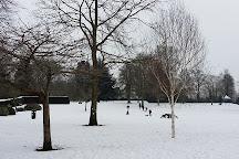 Alice Park, Bath, United Kingdom