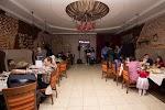 Закусочная Барбарис на фото Борисоглебска