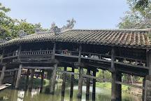 Indochina Dream Travel, Hanoi, Vietnam