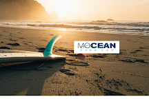Mocean Cape Cod, Mashpee, United States
