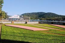 Woy Woy Memorial Park, Woy Woy, Australia