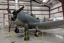 National Museum of World War II Aviation, Colorado Springs, United States