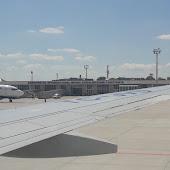 Аэропорт   Mihail Kogălniceanu Airport