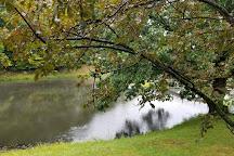 Zoom Flume, East Durham, United States