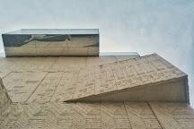 Museum fuer Architekturzeichnung, Berlin, Germany