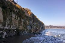 Capitola Beach, Capitola, United States