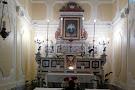 Santuario Santa Maria a Mare