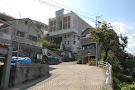 Catholic Church Hongouchi