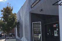 Appalacian Craft Center, Asheville, United States