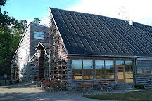 The Rock Carvings in Tanum, Tanum, Sweden