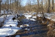 White Clay Creek State Park, Newark, United States