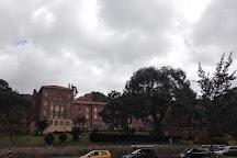 Seminario Mayor de Bogota, Bogota, Colombia