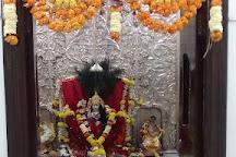 Shri Amba Mata Mandir, Pune, India