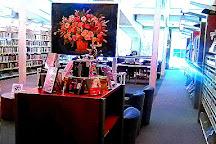 Coronado Public Library, Coronado, United States